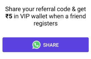 Qureka Pro Refer code
