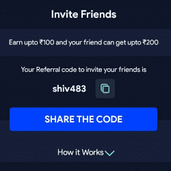 LeagueX Referral code refer