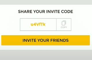 fantasy cult invite code