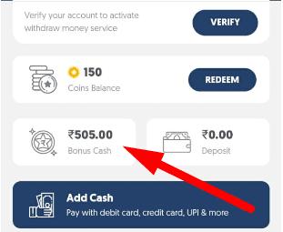 FantasyAkhada payment