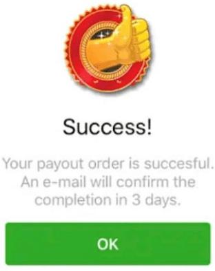 cash app payemnt
