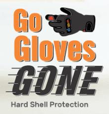 Droom Gloves Sale