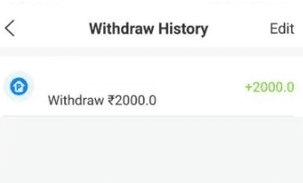 cockfight payment proofs