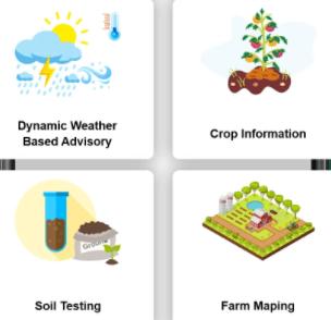 Bharat agri images