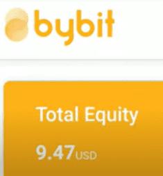 bybit rewards