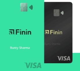 fininCard