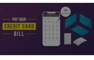 mobikwik credit card