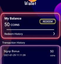 mstatus bonus