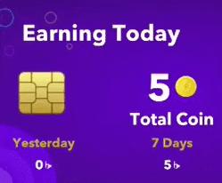 Boltt coins