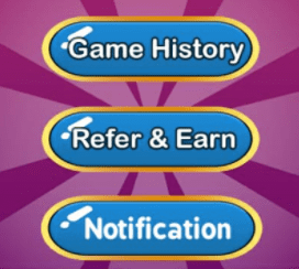 hyike ludo refer and earn
