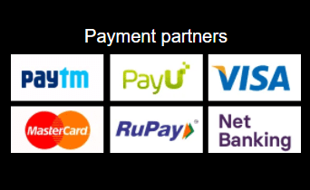 11sixes payment partners