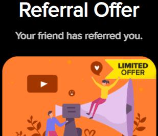 aha referral