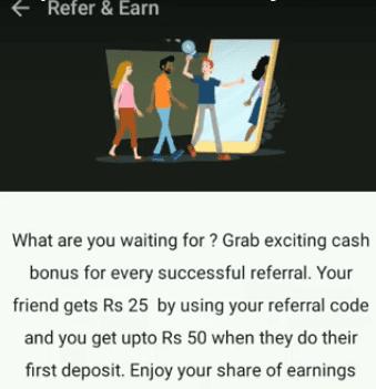 Exchange 22 refer