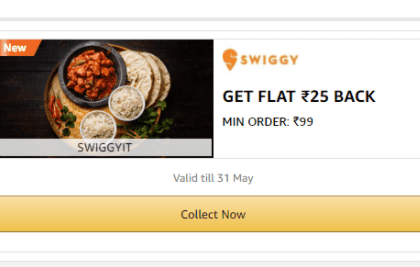 amazon swiggy