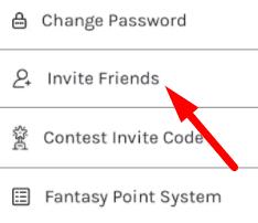bigfan 11 invite code