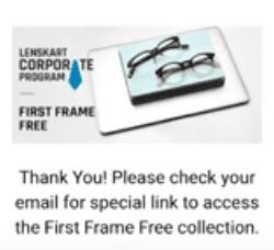 lenskart verify