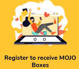 mojo box free