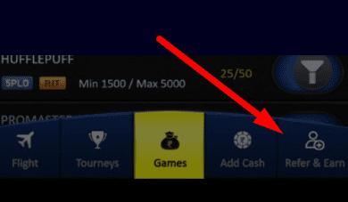 poker dangal earn