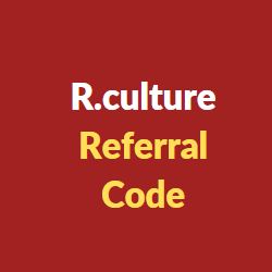 rummyculture referral codes