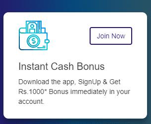 wordlteam11 bonus