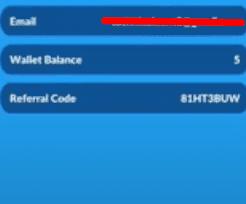 elite ludo code