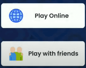 ludo play online