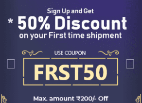 shoppre discount