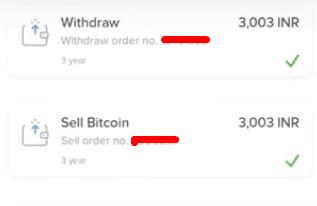 zebpay withdraw