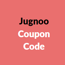 jugnoo coupon code