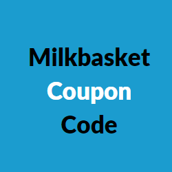 milkbasket coupon code