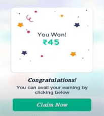 qjobs rewards