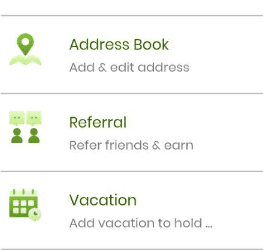 Daily Moo referral