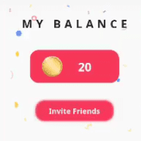 dhiyo balance