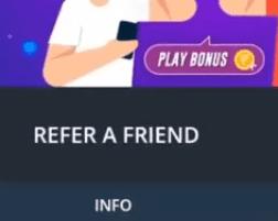pocket52 refer a friend