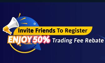 5 Roi invite