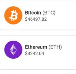 B21 currencies
