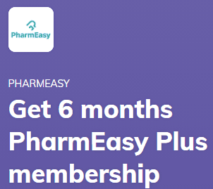 pharmeasy premium