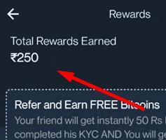 sun bonus