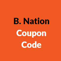 Barbeque Nation Coupon Code