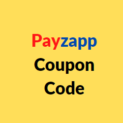 payzapp coupon code