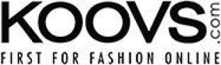 [Till Midnight] Flat 50% Off on Minimum Purchase of 4 Products (Selected Category) – Koovs