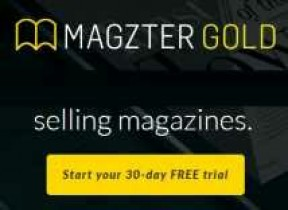Magzine Free Trial –  Get Free Digital Magazines For 1 Month (Subscribe Today)