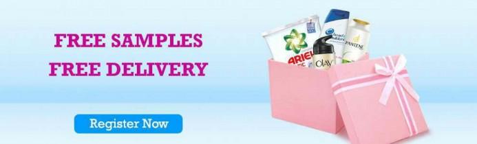Freebies RewardMe- Get FREE Samples of Olay, Ariel, Head & Shoulders Etc.