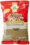 24 Mantra Organic Black Pepper Powder @ Rs 120 – Amazon