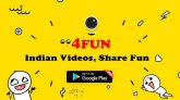 4Fun App Refer Earn – Get Free Rs 30 Paytm Cash On Signup