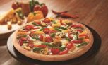 Pizzahut Offer – Get Rs.101 Off On Order Above Rs.400