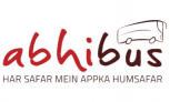 Abhibus PayPal Offer – Get 50% Cashback on Bus Ticket Booking