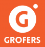 Airtel Grofers Offer – Get Rs 100 Cashback on Min Transaction of 1000