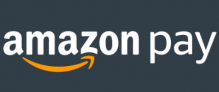 Amazon Pay Bookmyshow Offer – Get 20% Cashback Up to Rs 150