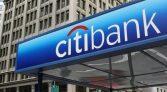 Big Basket Citibank Offer – Get 20% cashback on Rs 1500 Order